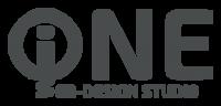 Веб студия iONE