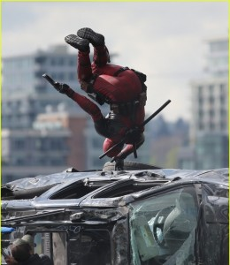 630x-deadpool-movie-set-13.a2a