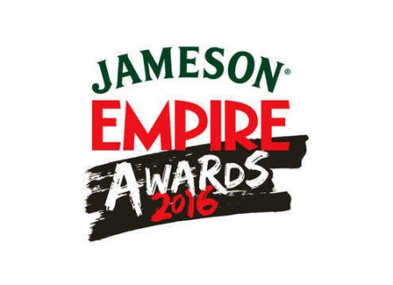Empire-Awards-2016b