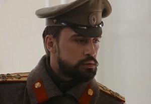 """Кадр из фильма """"Герой"""""""