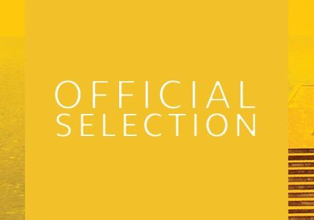 selection-art-EN