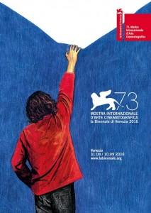 predstavlen-ofitcialnyy-poster-73-go-venetcianskog-o