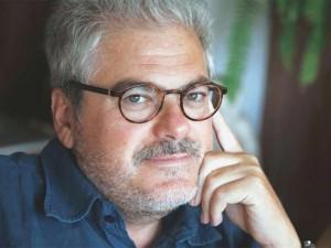 Роберто Андо