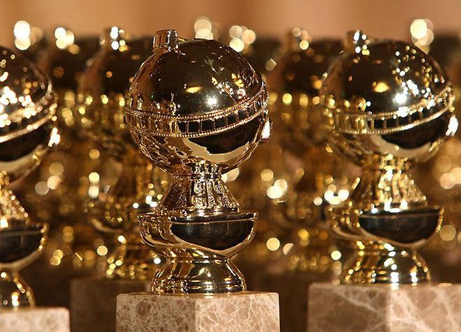 Золотой глобус 2017  КультКино http://cultofcinema.com/