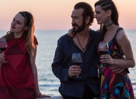 Кто эти люди? Фильм Итальянская комедия КультКино http://cultofcinema.com/