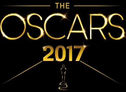 Оскар 2017 КультКино  http://cultofcinema.com