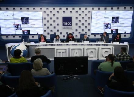 Чапаев образовательный интернет=портал про российское кино КультКино cultofcinema.com