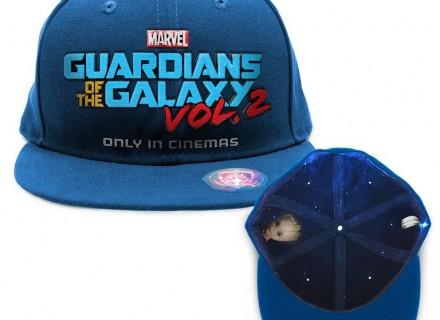 GotG2_Cap
