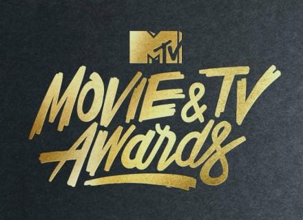MTV MOVIE & TV AWARDS КультКино cultofcinema.com