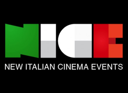 N.I.C.E. Фестиваль нового итальянского кино 2017 КультКино http://cultofcinema.com