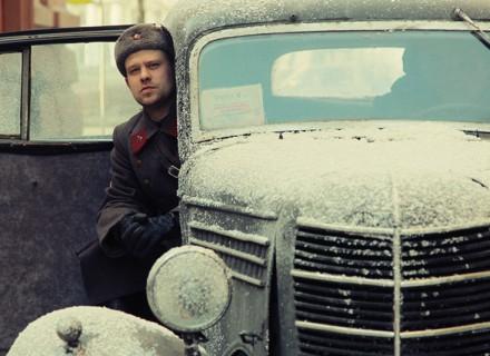 Три дня до весны кадр КультКино http://cultofcinema.com