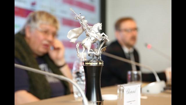 39-й Москвовский международный кинофестиваль КультКино cultofcinema.com