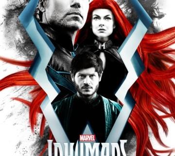Сверхлюди КультКино IMAX cultofcinema.com