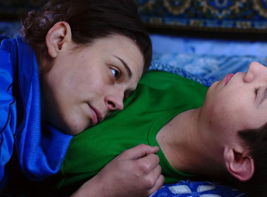 теснота кадр культкино cultofcinema.com