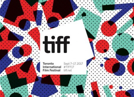 TIFF 2017 КультКино cultofcinema.com