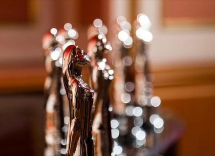 Европейская киноакадемия вручила свои награды КультКино cultofcinema.com