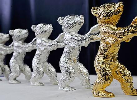 Первые участники основного конкурса 68 го Берлиснкого кинофестиваля КультКино cultofcinema.com