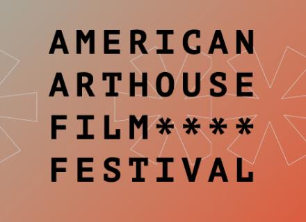 Фестиваль артхаусного американского кино в Москве Культкино cultofcinema.com