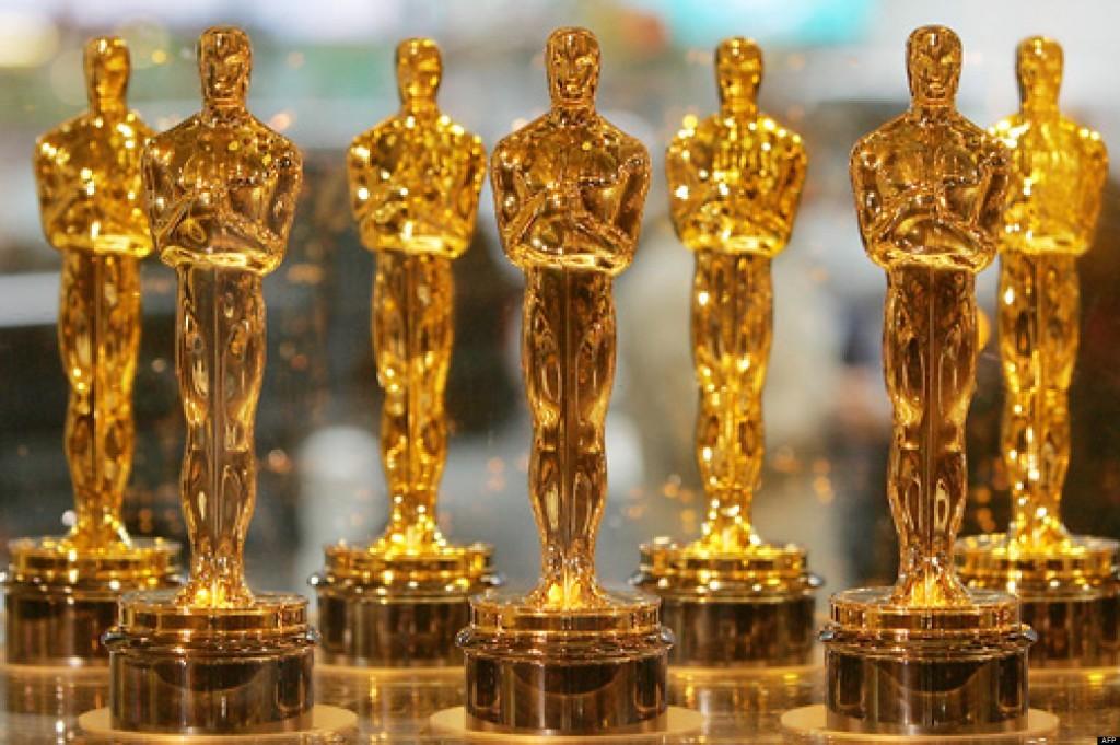 Шорт лист зарубежных фильмов премии Оскар 2018 КультКино cultofcinema.com