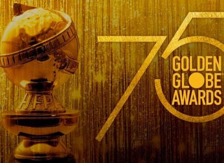 Золотой глобус 2018 победители КультКино cultofcinema.com