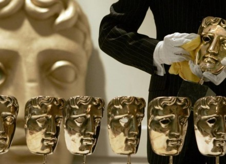 Премия BAFTA 2018 номинанты КультКино cultofcinema.com