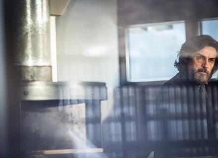 Рецензия на фильм Девушка в тумане КультКино cultofcinema.com
