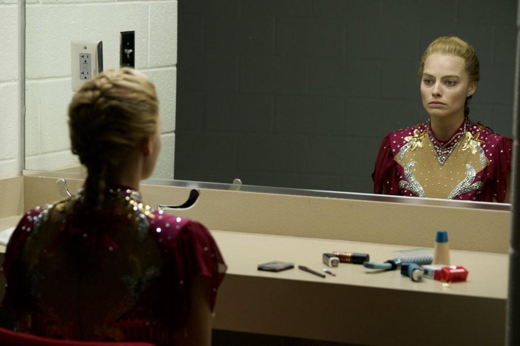 Рецензия на фильм Тоня против всех КультКино cultofcinema.com