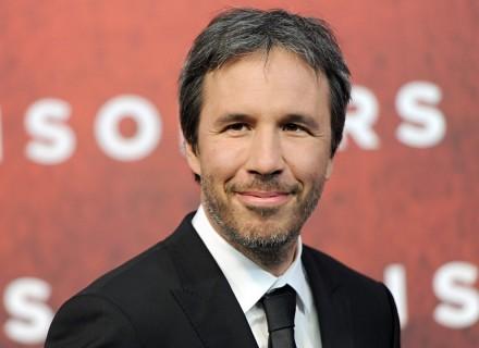 Дени Вильнев планирует экранизировать роман Дюна КультКино cultofcinema.com