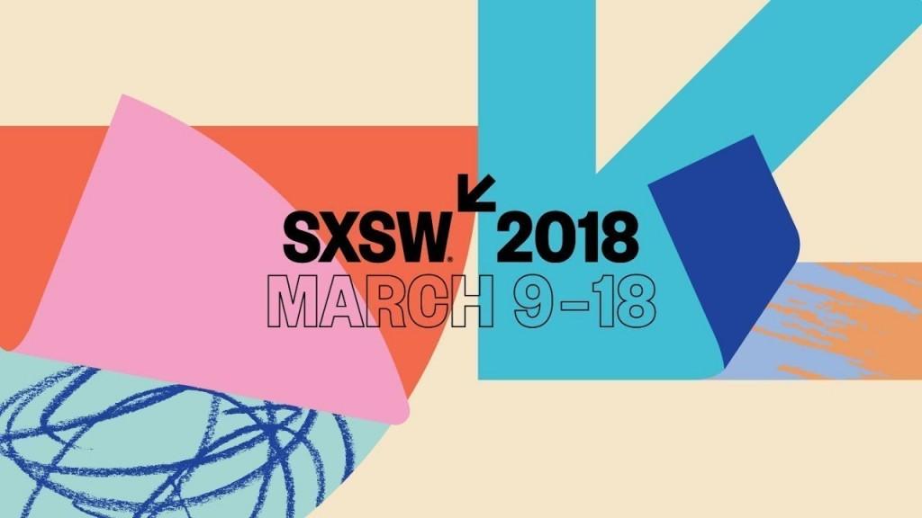 SXSW 2018 КультКино cultofcinema.com
