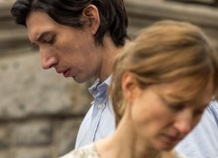 Премьера фильма Рецензия на фильм Голодные сердца в Москве и Петербурге КультКино cultofcinema.com