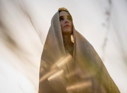 Рецензия на фильм Мария Магдалина КультКино cultofcinema.com.jpg