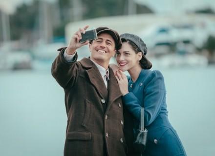 N.I.C.E. 2018 Рецензия на фильм В битве за любовь КультКино cultofcinema.com