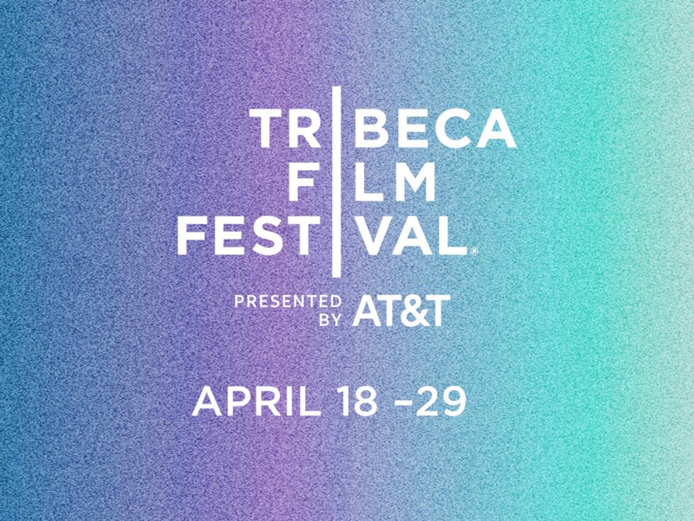 Tribeca 2018 КультКино cultofcinema.com