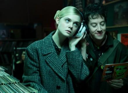 Рецензия на фильм Как разговаривать с девушками на вечеринках КультКино cultofcinema.com