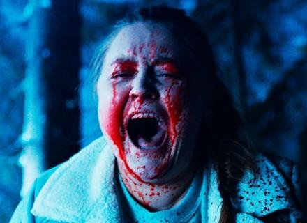 Фото на память Краткая история фильмов ужасов КультКино cultofcinema.com