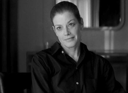 Рецензия на фильм 3 дня с Роми Шнайдер КультКино cultofcinema.com