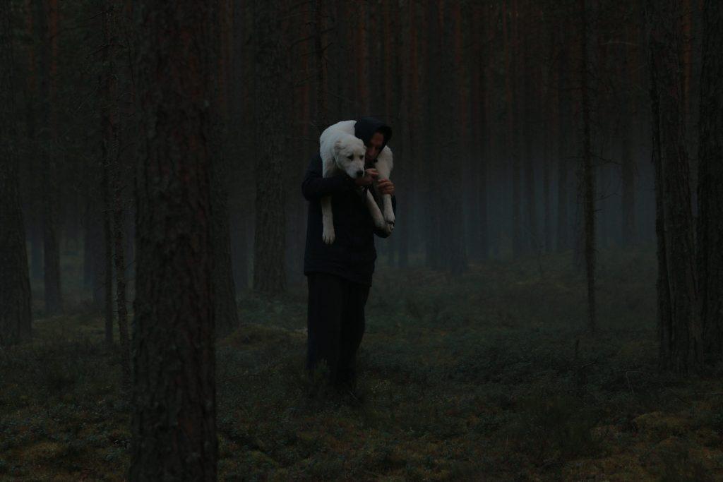 Рецензия на фильм Съемки фильма Сердце мира КультКино cultofcinema.com