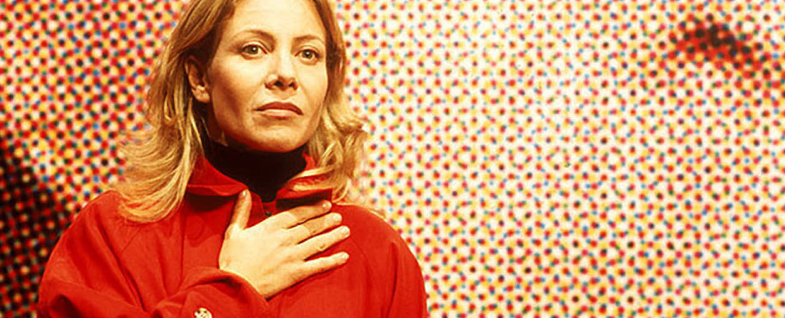 Специальный показ фильма «Всё о моей матери» КультКино cultofcinema.com