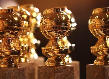 Золотой глобус 2019 номинанты в области кино