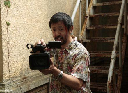 52й фестиваль японского кино Рецензия на фильм Съемки без тормозов КультКино cultofcinema.com.jpg