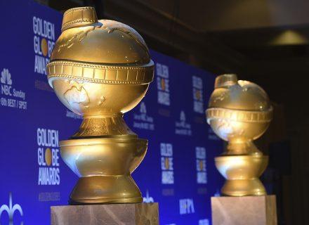 Золотой глобус 2019 Победители КультКино cultofcinema.com
