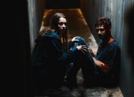 Рецензия на фильм Рассвет КультКино cultofcinema.com