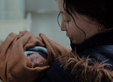Рецензия на фильм Айка КультКино cultofcinema.com