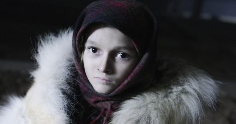 Рецензия на фильм Война Анны КультКино cultofcinema.com