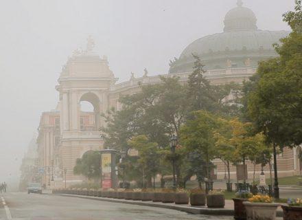 Специальный показ фильма Интонация большой Одессы в Москве КультКино cultofcinema.com