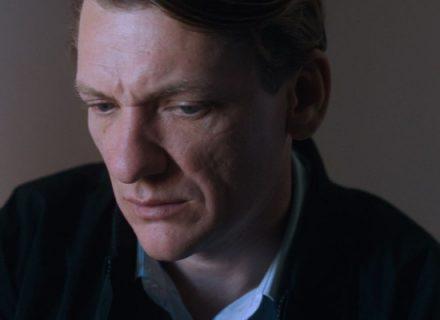 Рецензия на фильм Воскресенье КультКино cultofcinema.com