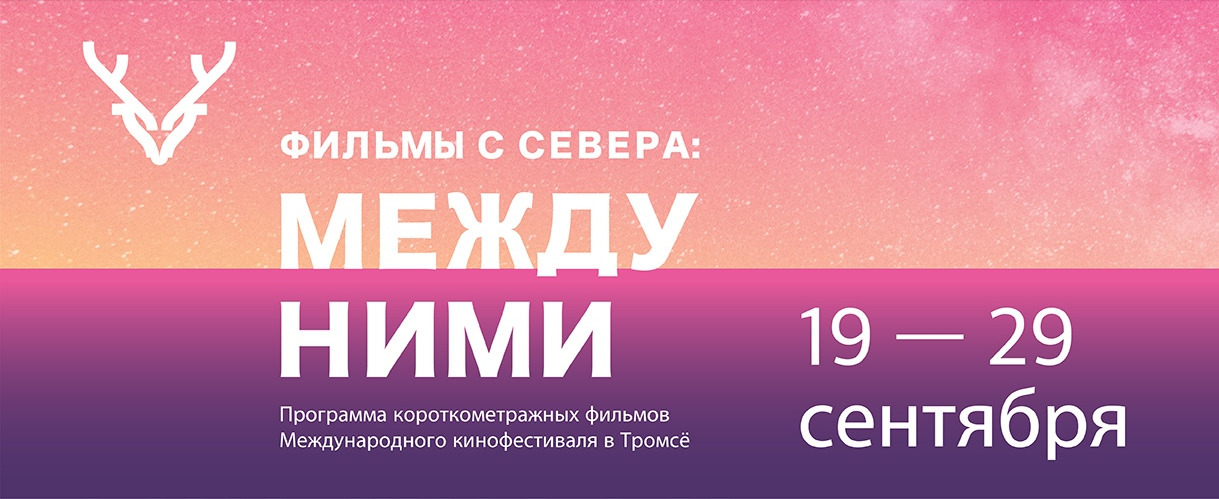 Тромсе 2019 КультКино cultofcinema.com