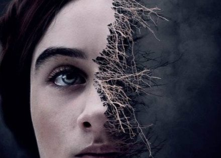 Приди ко мне Irish Film Fest КультКино cultofcinema.com