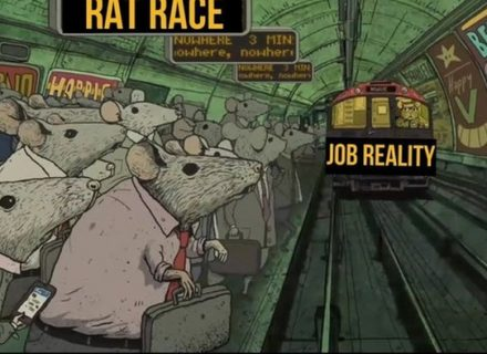 БритФест 2018 Анимация КультКино cultofcinema.com