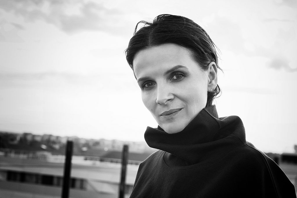 69-й Берлинский МКФ 2019 КультКино cultofcinema.com